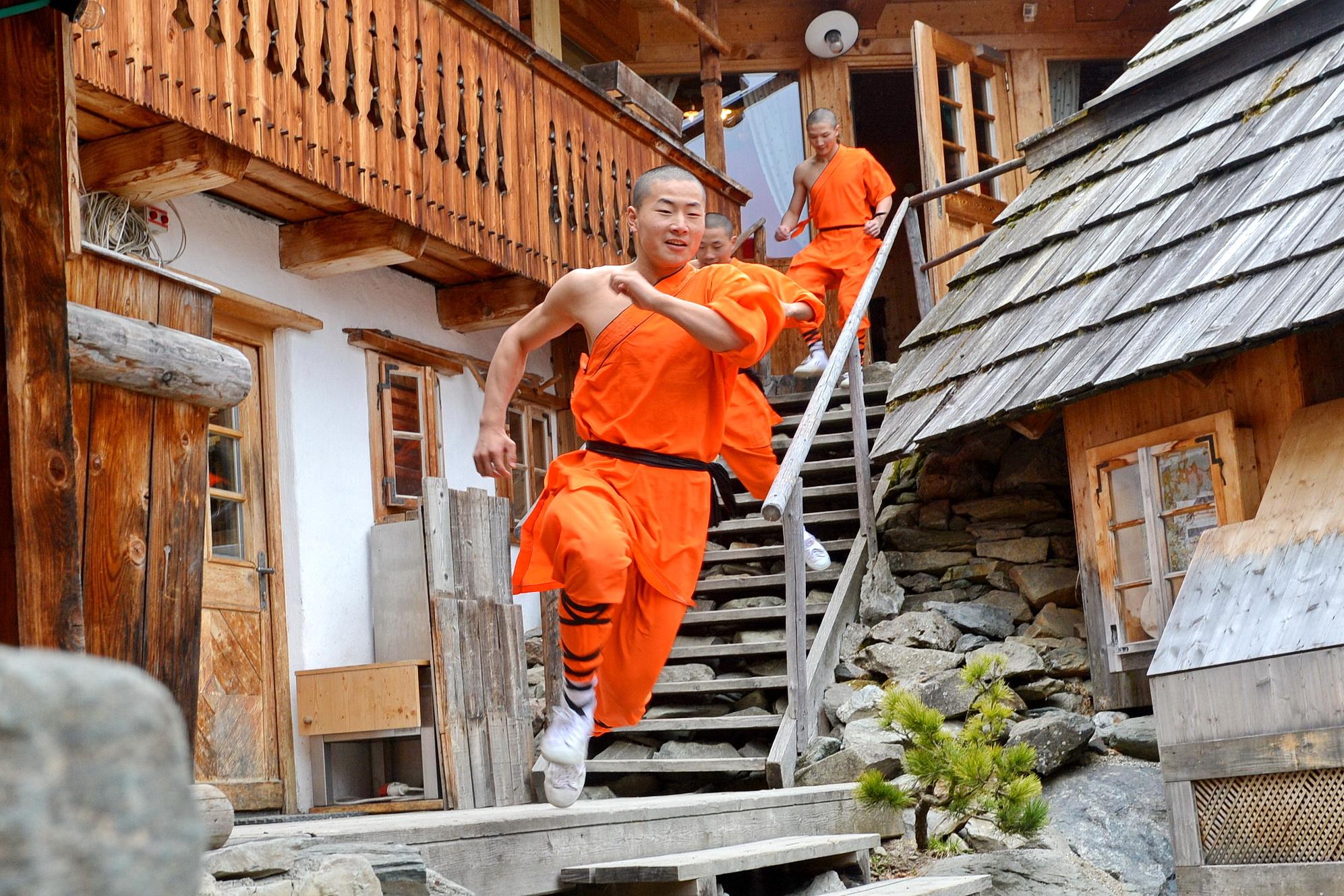Shaolin Moenche_0038