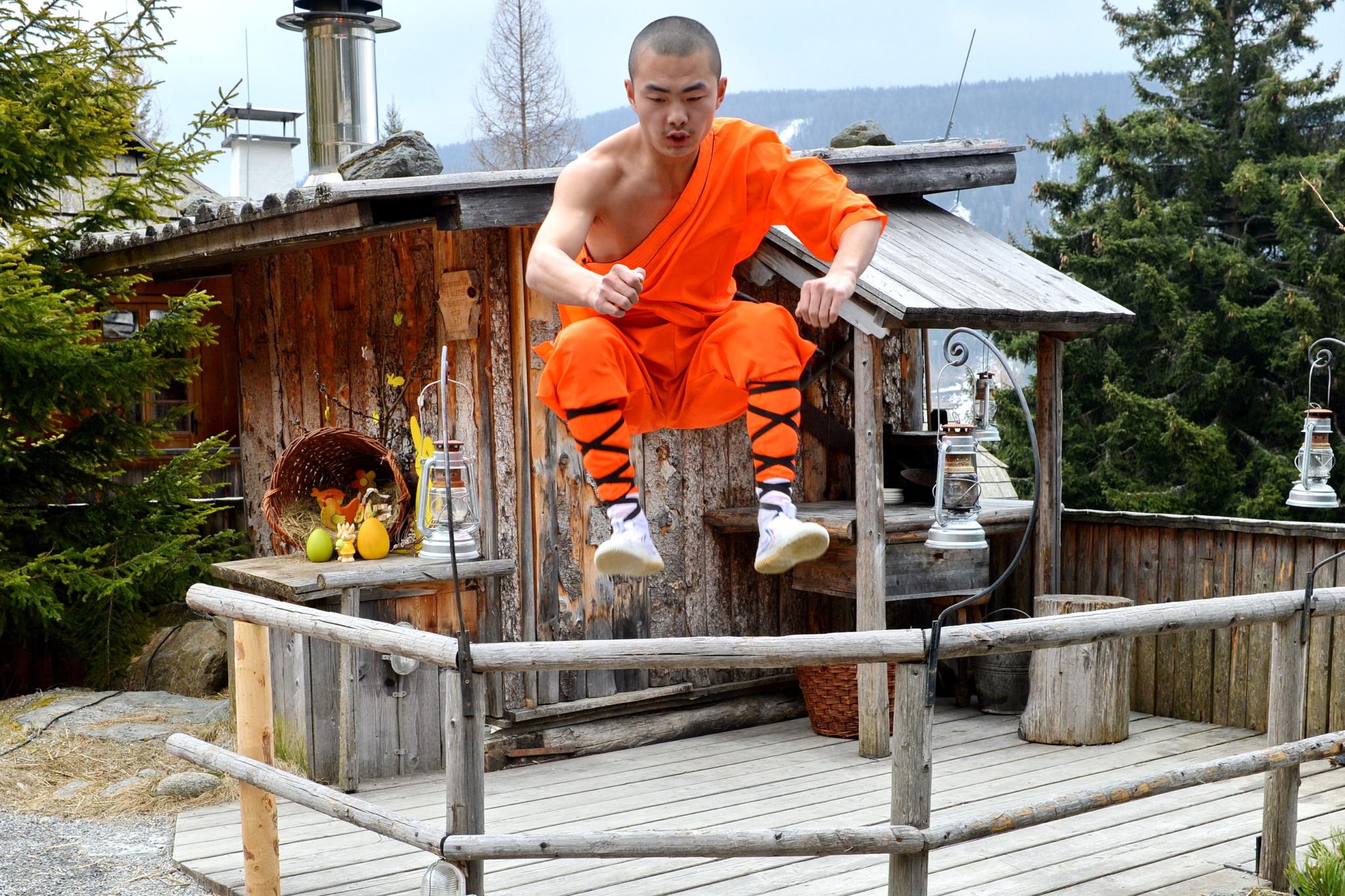Shaolin Moenche_0045