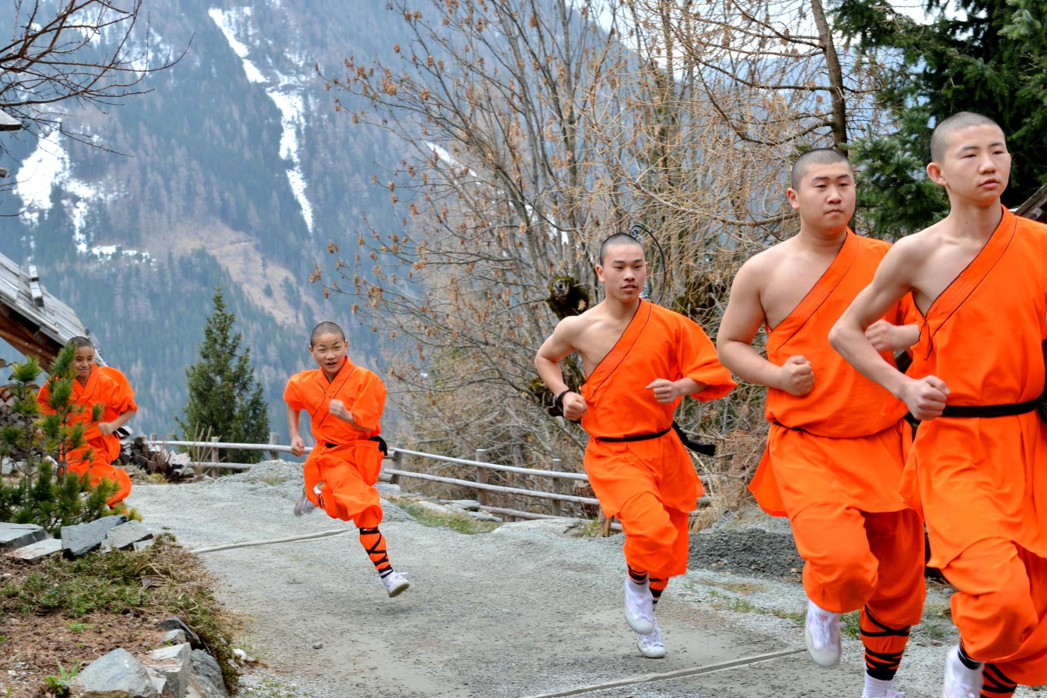 Shaolin Moenche_0057