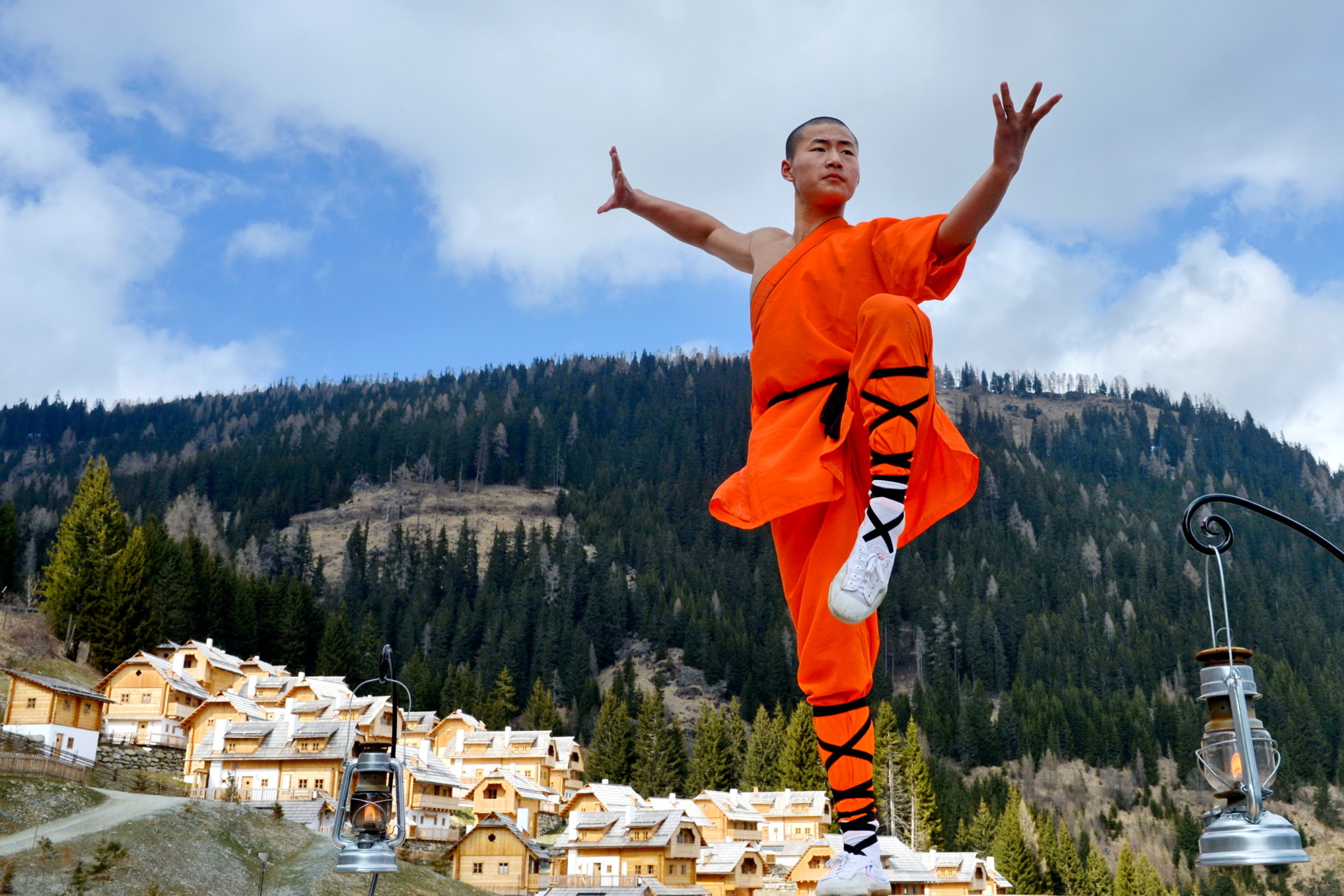 Shaolin Moenche_0195