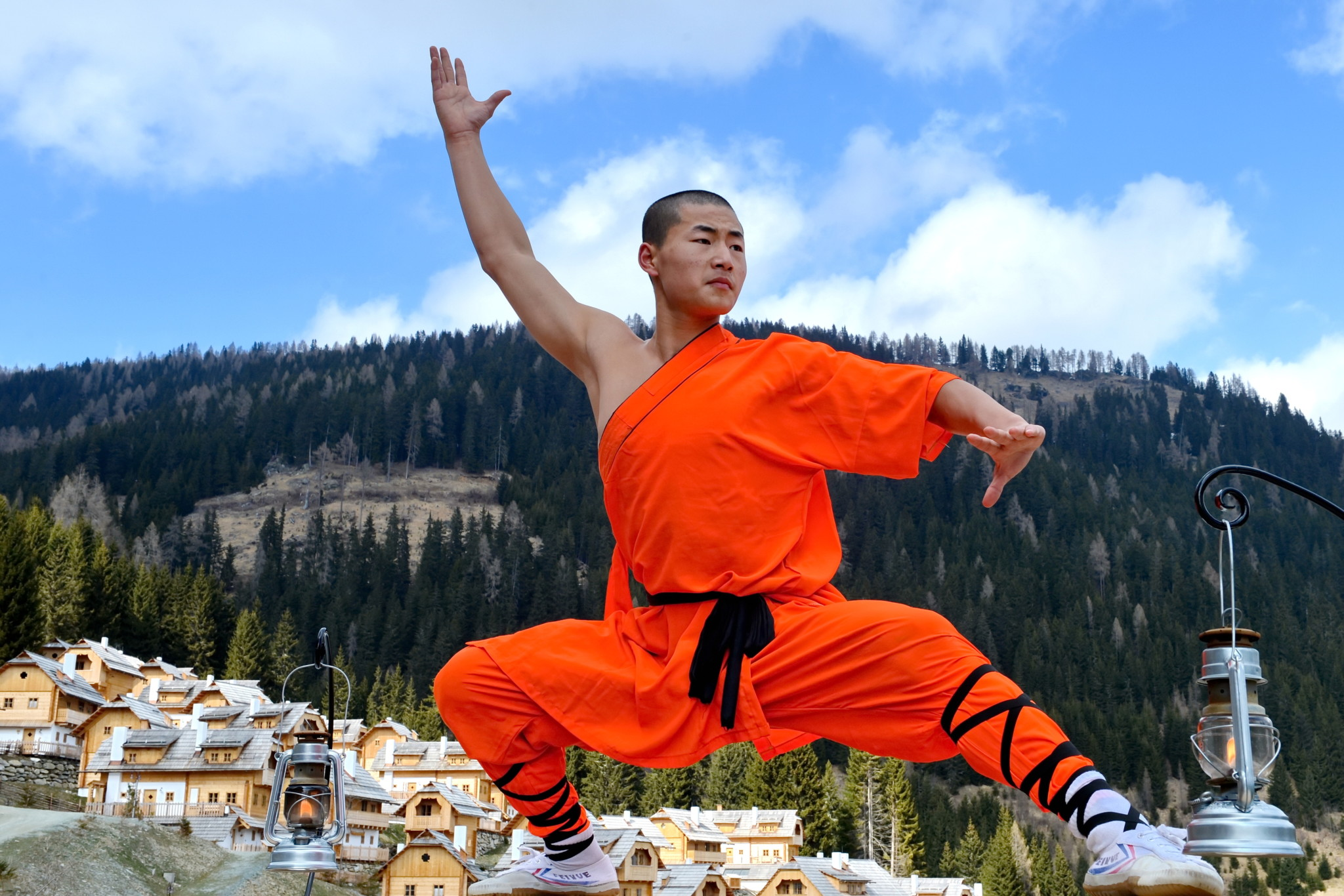 Shaolin Moenche_0195_1