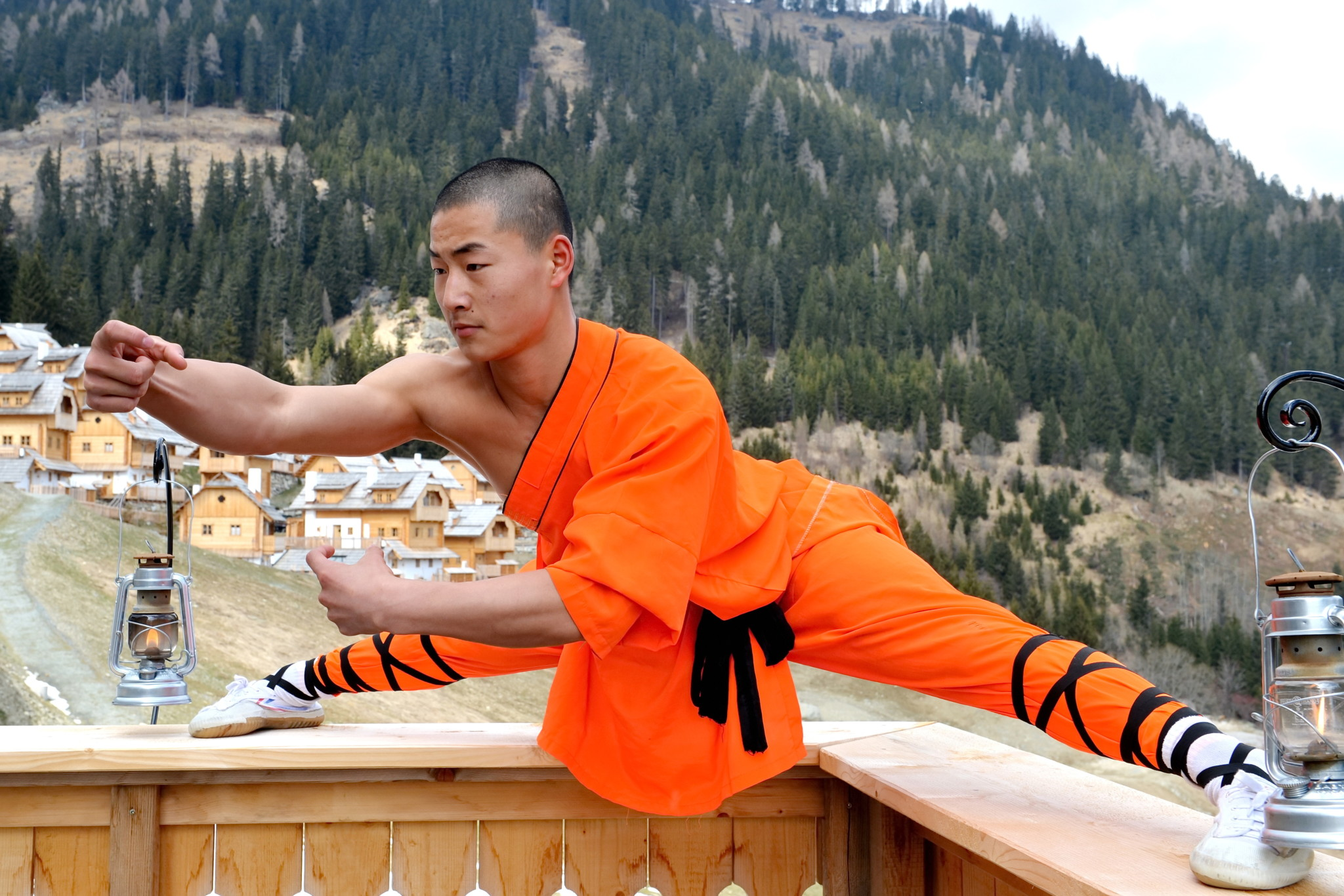 Shaolin Moenche_0195_2
