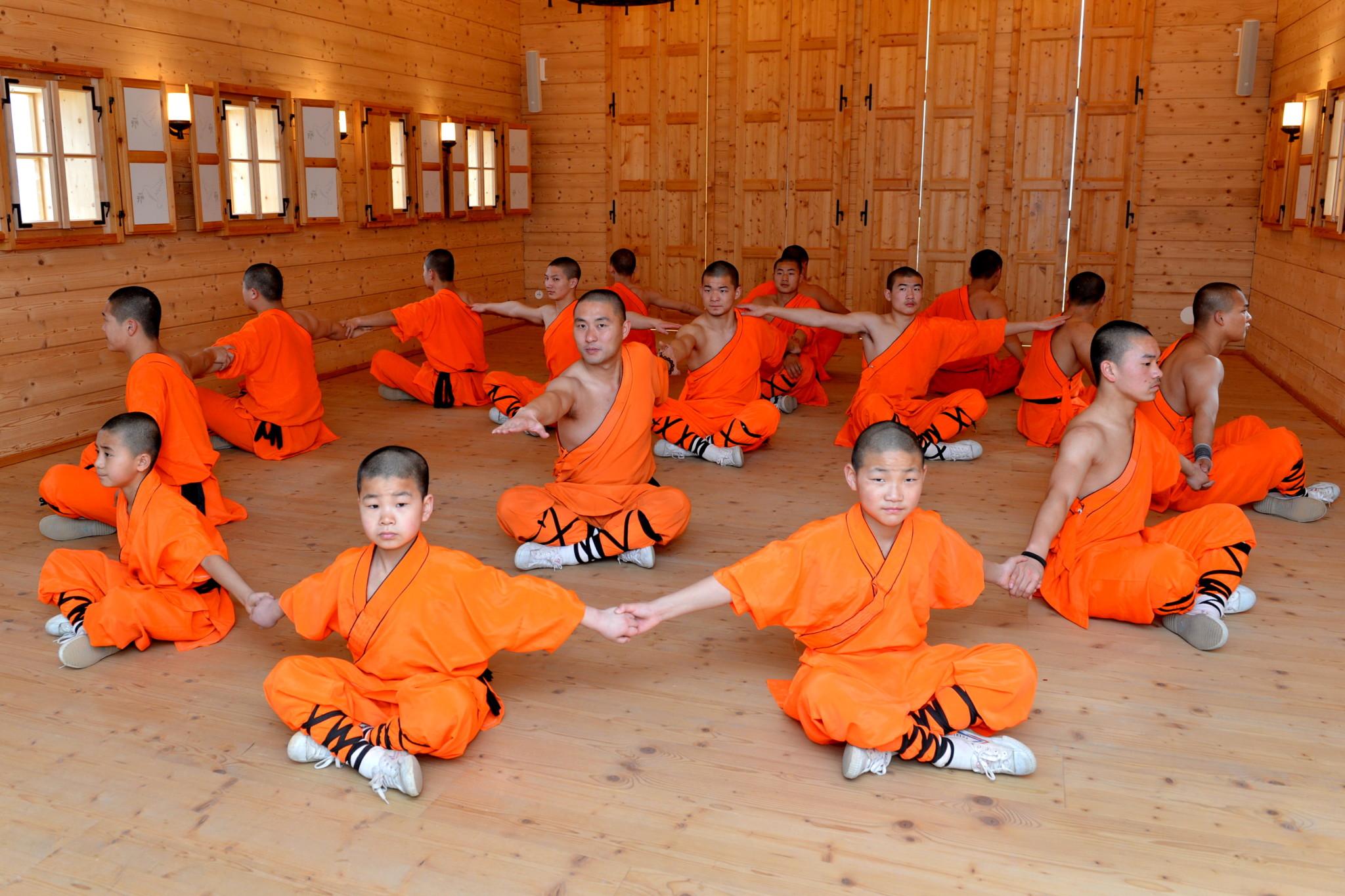 Shaolin Moenche_0219