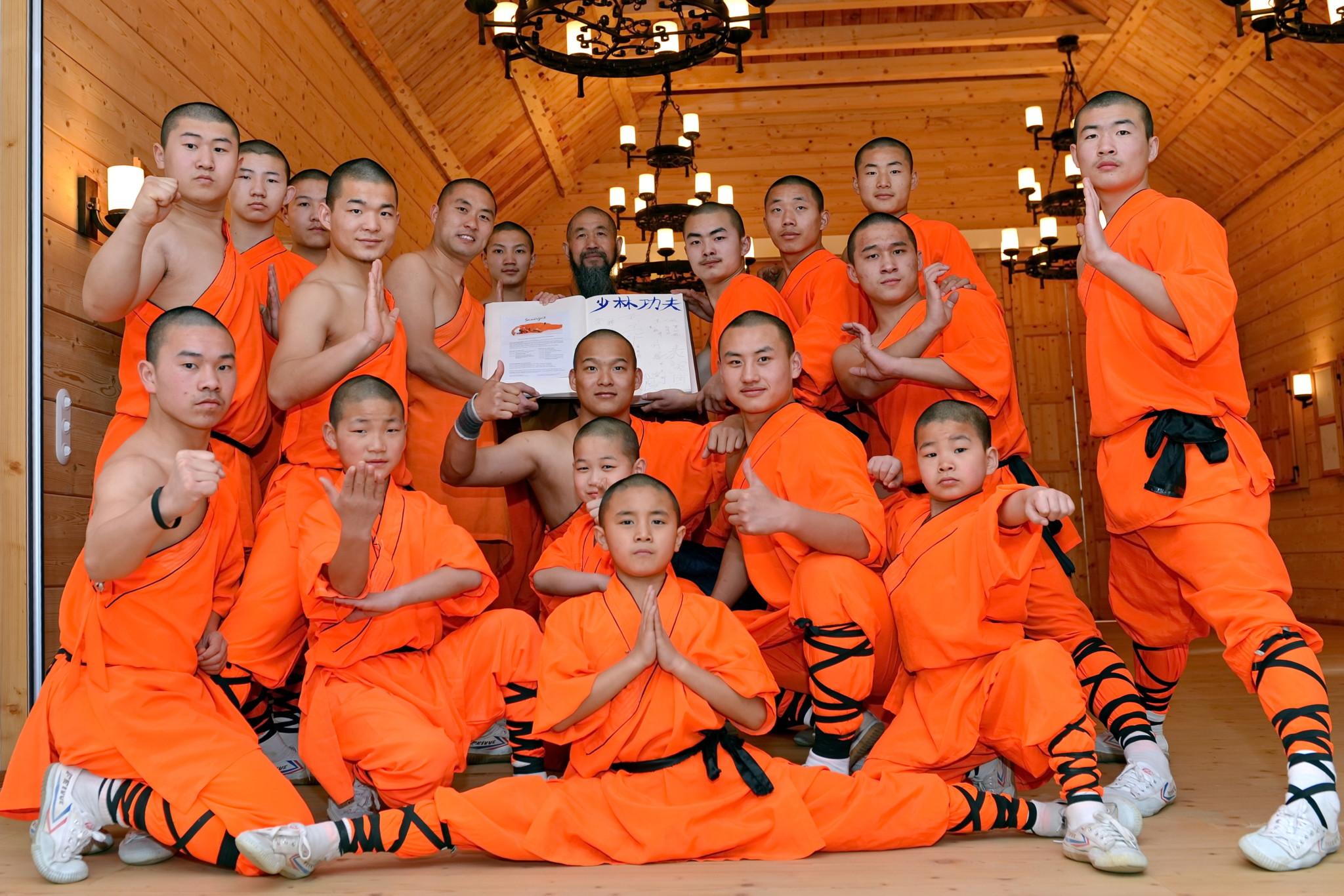 Shaolin Moenche_0254_1